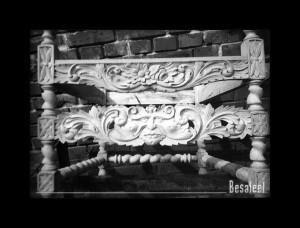 Pracownia Rzeźbiarska Besaleel - Meble gdańskie